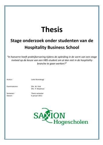 Thesis stage onderzoek, Lotte Brandwagt, 6 januari 2011.pdf
