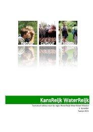 SCRIPTIE (ZWART-WIT KLEUR) 2 verslagen.pdf