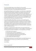 Thesis _W_2.pdf - Page 3