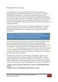Thesis _W_2.pdf - Page 4