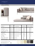 MSRP PRICE LIST - Harbour Outdoor - Page 7