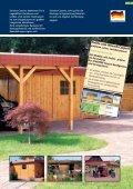 Carports - Alle Kataloge - Seite 7