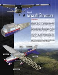 Pilots Handbook of Aeronautical Knowledge.indb - FAA