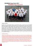 Wettkampfinformationen 2013 - Ironman European Championship - Seite 2