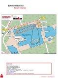 Wettkampfinformationen 2013 - Ironman European Championship - Seite 3