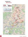 Wettkampfinformationen 2013 - Ironman European Championship - Seite 4