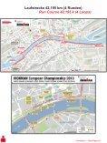 Wettkampfinformationen 2013 - Ironman European Championship - Seite 5