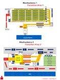 Wettkampfinformationen 2013 - Ironman European Championship - Seite 6