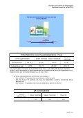 Fessenheim enviro juillet 2011 - Energie EDF - Page 2