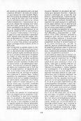 Original Reflexions i comentaris al voltant de 2.000 CPRE* - Page 2