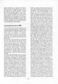 Original Reflexions i comentaris al voltant de 2.000 CPRE* - Page 3