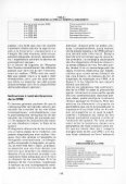 Original Reflexions i comentaris al voltant de 2.000 CPRE* - Page 5