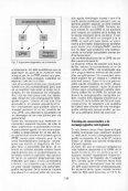 Original Reflexions i comentaris al voltant de 2.000 CPRE* - Page 6