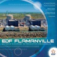 060309 Plaquette CNPE 2009 - Energie EDF
