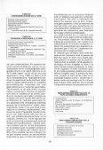 Original Reflexions i comentaris al voltant de 2.000 CPRE* - Page 7