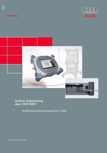 SSP 294 - Online-Anbindung des VAS 5051.pdf