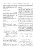 First record of Phylloptychoceras (Ammonoidea) from the ... - Page 3