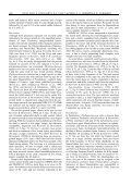 First record of Phylloptychoceras (Ammonoidea) from the ... - Page 4