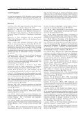 First record of Phylloptychoceras (Ammonoidea) from the ... - Page 5