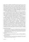 Xenophons Samfundsøkonomiske Vision — En Analyse af ... - Aigis - Page 2