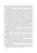Xenophons Samfundsøkonomiske Vision — En Analyse af ... - Aigis - Page 3