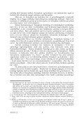 Xenophons Samfundsøkonomiske Vision — En Analyse af ... - Aigis - Page 4