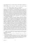 Xenophons Samfundsøkonomiske Vision — En Analyse af ... - Aigis - Page 5