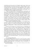 Xenophons Samfundsøkonomiske Vision — En Analyse af ... - Aigis - Page 6
