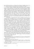 Xenophons Samfundsøkonomiske Vision — En Analyse af ... - Aigis - Page 7