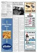 Uge 21-2009.pdf - ugeavisen ærø - Page 3