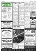 Uge 21-2009.pdf - ugeavisen ærø - Page 4