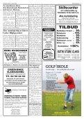 Uge 21-2009.pdf - ugeavisen ærø - Page 5