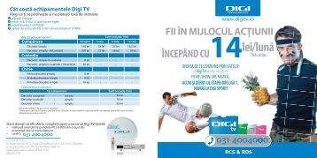 Oferte Digi TV.pdf - Webgarden