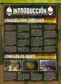 MERCENARIES 2: WORLD IN FLAMES PlayStation 3 ... - Webgarden - Page 2