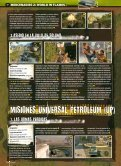 MERCENARIES 2: WORLD IN FLAMES PlayStation 3 ... - Webgarden - Page 5
