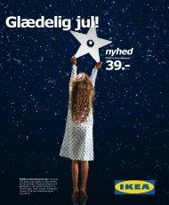 VWN - Ikea