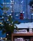 VWN - Ikea - Page 2