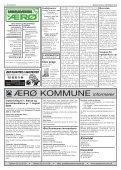 ÆRØ uge 1 - 01:AERO01_0 - ugeavisen ærø - Page 2