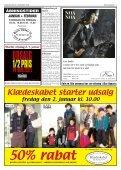 ÆRØ uge 1 - 01:AERO01_0 - ugeavisen ærø - Page 3