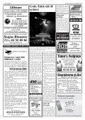 ÆRØ uge 1 - 01:AERO01_0 - ugeavisen ærø - Page 4