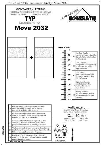 Move-2032-001 Model (1)