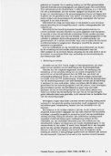 Tweede Kamer der Staten-Generaal - Page 6