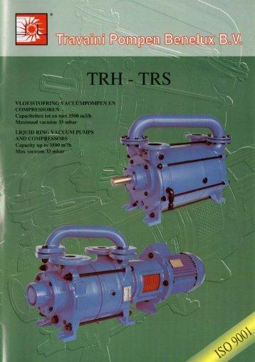 Catalogo TRH-TRS_Olandese-Inglese_1.jpg - Pompetravaini
