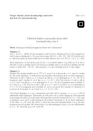TMA 4140 - losning 06 - h12.pdf