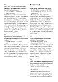 Flyer und Programm - Fachhochschule Nordwestschweiz - Seite 7