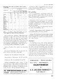 Fiskets Gang, nr 16, 1960 - Havforskningsinstituttet - Page 3