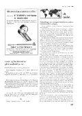 Fiskets Gang, nr 16, 1960 - Havforskningsinstituttet - Page 5