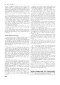 Fiskets Gang, nr 16, 1960 - Havforskningsinstituttet - Page 6