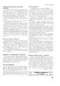 Fiskets Gang, nr 16, 1960 - Havforskningsinstituttet - Page 7