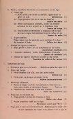 A43-880-1965-fra.pdf - Publications du gouvernement du Canada - Page 3